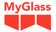MT Glass Innovations