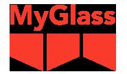 MT Glass Innovations